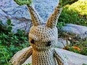 """Inaugurazione """"Fancy Crochet"""""""