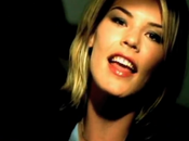 L'indimenticabile Crush Jennifer Paige!