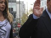 Processo Ruby, Berlusconi assolto: adesso cosa succede?