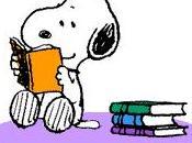 classici estate piacere guadagnarsi lettura