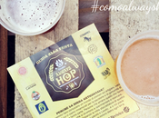 Como always hop: primo festival della birra artigianale como