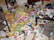 Hikikomori: nasce Giappone disturbo intrappola giovani nelle loro camere