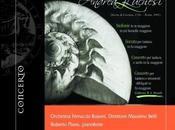 Sinfonie andrea luchesi titolo nuovo disco dell orchestra busoni diretta massimo belli