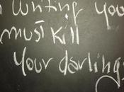 Donna artista: uccidi caro