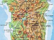 Organizziamo viaggio: Sardegna