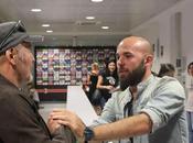 """Vasco Rossi: Lorenzo, figlio """"Gabry"""", lettera aperta """"sei meraviglioso papà"""""""