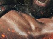 Alan Moore invita boicottare film Hercules