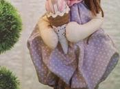 Sunday dolls: nuovo progetto
