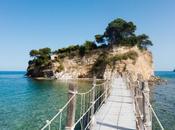 Vacanze senza glutine: alla scoperta della Grecia