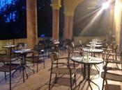 Gozzovillando Villa Delle Rose Saragozza Bologna