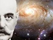 """""""Riflessione attorno Georges Ivanovič Gurdjieff"""""""
