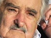 """Sobrietà secondo José Mujica"""""""