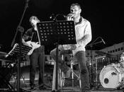 Torino bissa Jazz Club estro fascino degli Asuma Brazilian 4et.