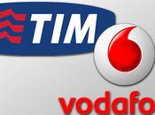 Vodafone: pagamento servizi sapere cercato