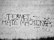 Hate Machine Parte Seconda