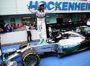 dominio Mercedes continua nuocere Sport