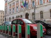 Roma potrà avere grande bike-sharing entro pochi mesi costo zero. L'occasione, unica, passa sfuma sempre. Ignazio Marino dimostri fermezza passerà alla storia