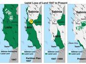 Cosa succede nella striscia Gaeta? Breve storia conflitto sabino-laziale