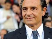 """Cesare Prandelli ribella dalla Turchia: """"non sono scappato dall'Italia"""""""