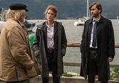 "Ecco come ""Gracepoint"" differisce dall'originale Broadchurch"