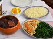 Brasile invita Tour Gastronomico
