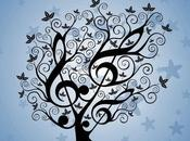 """Potere Curativo della Musica"""""""