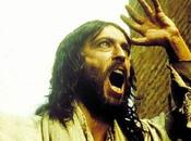 "Morte Leader Spirituali: Cristo, Osho, Buddha..."" Paolo Franceschetti"