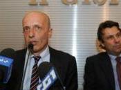 governiamo L'oscena arringa Nicola Porro difesa poveri evasori fiscali