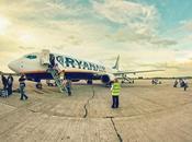 compagnie aeree raggiungere Londra prezzi low-cost