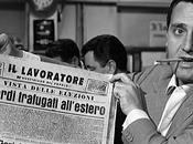 Cinema italiano nazional-popolare… L'utopia l'attualità