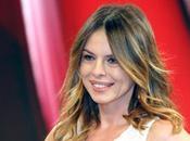 "Paola Perego esalta Napoletani: ""Fiera essere napoletana inside, hanno…"""