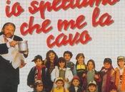 speriamo cavo permette scoprire faccia nascosta Paolo Villaggio: tenerezza.