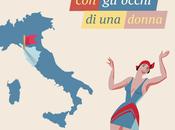 Incontro WOMEN TOURISM SOCIAL MEDIA luglio 2014 19.00- Giardino della Lumaca Pietrasanta