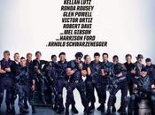 Mercenari Trailer Ufficiale Sottotitolato Italiano