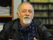 Ritratto d'autore noir: Giorgio Faletti.