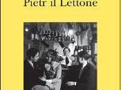 Pietr Lettone