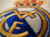 Forbes, ''The World's Most Valuable Sports Teams 2014''