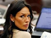 Nicole Minetti perso bambino, Diva Donna parla aborto spontaneo