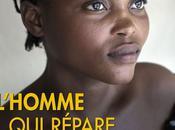 Rep.dem. Congo /L'infamia della violenza sessuale sulle donne risposta Denis Mukwege
