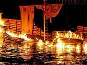 Bruciare navi!