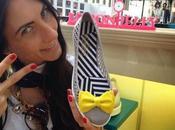 Lemon Jelly Shoes! Fashion, color fun!