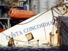 Oggi parte Costa Concordia, ovvero opere galleggiamento