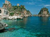 Sicilia seconda delle isole ricercate dell'estate 2014