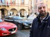 Ivan Capelli nuovo Presidente dell'ACI Milano