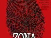 Child Zona pericolosa: Un'avventura Jack Reacher
