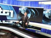 Rivoluzione Rai, fusione Tg1-Tg2 Tg3-RaiNews-Regionali