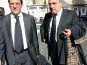 Statisti: Giggino purpetta Cosentino