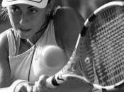Tennis: doppia Stefania Chieppa Alassio Sanremo