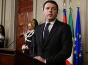 Bonus Euro Governo Renzi