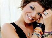 Morire ascoltando Alessandra Amoroso